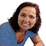Liz Chilton - Administrator - Ups and Downs