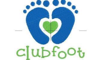 World Clubfoot Day