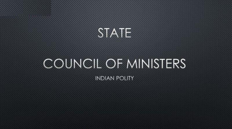 Sate-Council-of-Ministers