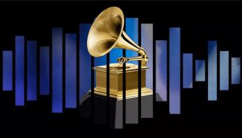 Grammy Awards Winners 2020