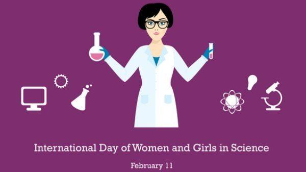International-Day-of-Women-and-Girls-in-Science