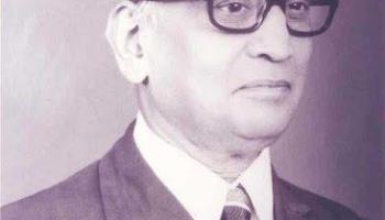 V.-K.-R.-Varadaraja-Rao