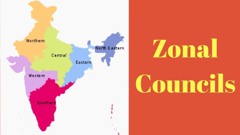 zonal-councils