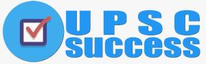 upscsuccess-logo-300