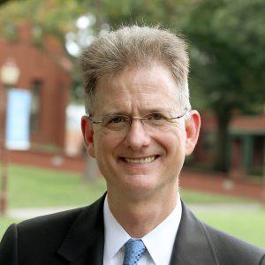 Kenneth J. McFayden