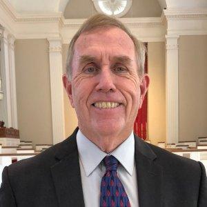 Carson Rhyne