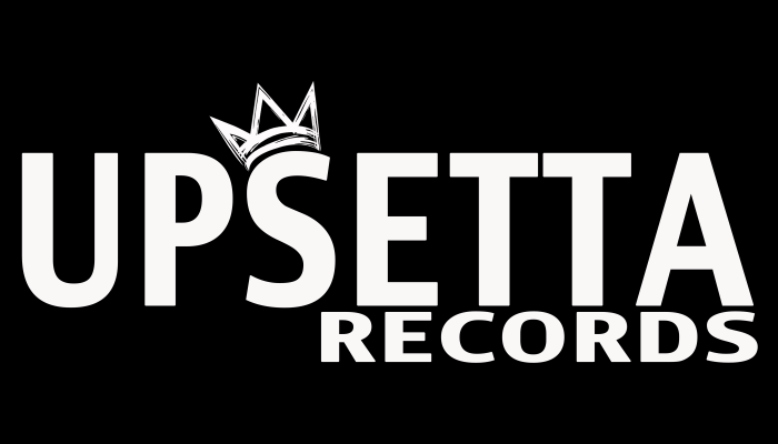 Upsetta Films in Association with Upsetta Records