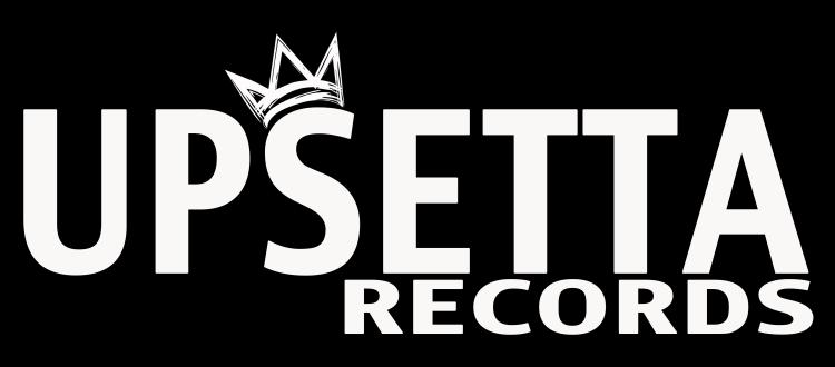 Upsetta Films in Association with Upsetta Records