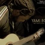 Yami-Bolo-Live-w-Natural-Element-Band-in-Newport,-RI
