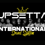 Upsetta-International-Logo-Header Design by Upsetta Movement