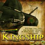 Kingship-Riddim-Cover-Designed-by-Upsetta-Movement