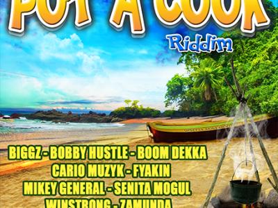 Pot-A-Cook-Riddim-Cover-Designed-by-Upsetta-Movement