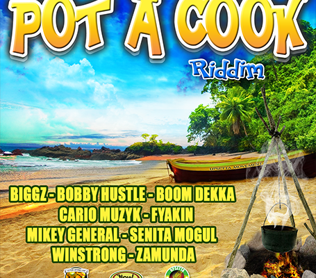 Pot-A-Cook-Riddim-Cover-Designed-by-Upsetta-Movement