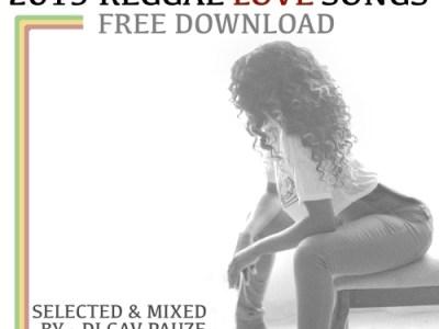 1-2015_REGGAE_LOVE_SONGS-FRONT_COVER-500x500