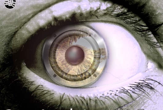 Selector-Dubee-of-Upsetta-International-Presents---Caan-Look-Inna-Wi-Eye-(2009-Dancehall-Reggae-Mix)