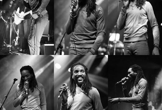 Kabaka-Pyramid-Live-At-The-Electric-Brixton