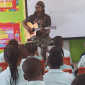 Omari-Banks-Visit-Vivien-Vanterpool-Primary-School-in-Anguilla