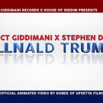 Dollnald-Trump-Perfect-Giddimani-x-Stephen-Dajure-Cover-Art-