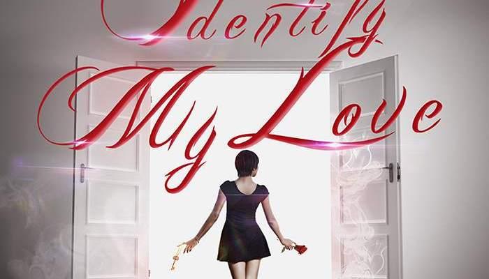 Mr.-Vegas-Identify-My-Love-Music-Video