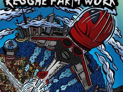 Perfect-Giddimani-Reggae-Farm-Work