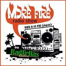 more-fire-radio-show-with-unity-sound