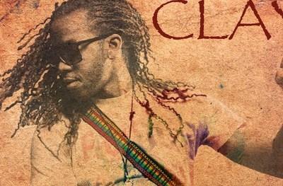 clay-interview-with-pauze-radio