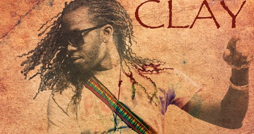 clay-interview-with-pauze-radio
