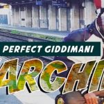 perfect-giddimani-searching-music-video