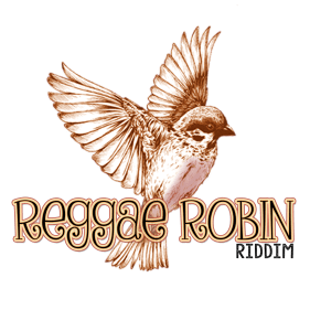 Reggae-Robin-Riddim-Flies-High