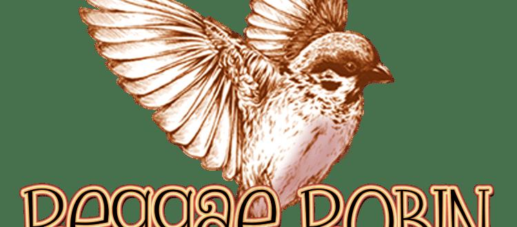 Reggae-Robin-Riddim-Logo