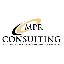 MPR Consulting Team with Kribbean