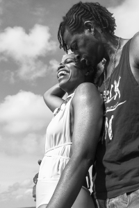 We-Got-Love-Aisha Davis and Mr Lexx