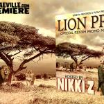 Lion-Pride-Riddim-Premier-on-Reggaeville