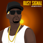 Busy-Signal-by-Dubee-of-Upsetta