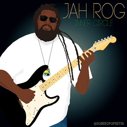 Jah-Rog-of-Inner-Circle-by-Dubee-of-Upsetta