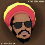ING-ITAL-REBEL-by-Dubee-of-Upsetta