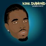 Kirk-Diamond-by-Dubee-of-Upsetta