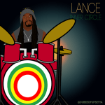 Lance-of-Inner-Circle-by-Dubee-of-Upsetta