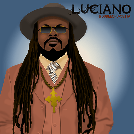 Luciano-by-Dubee-of-Upsetta