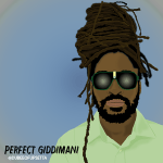 Perfect-Giddimani-2-by-Dubee-of-Upsetta