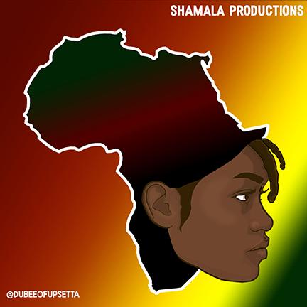 Shamala-Productions-by-Dubee-of-Upsetta