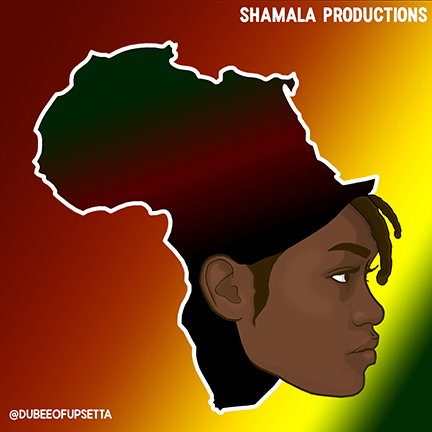 Shamala-Productions-by-Dubee-of-Upsetta
