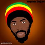 Stephen-Dajure-by-Dubee-of-Upsetta