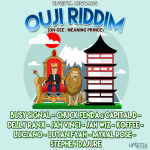OUJI-RIDDIM-COVER-(Upsetta-Records)