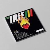 Irie Mag November Featuring Upsetta Records & More