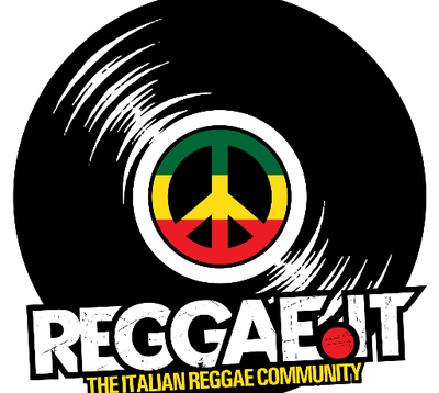 Ouji Riddim Best Reggae Riddim 2017 in Italy