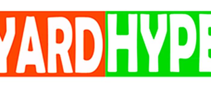 Agent-Sasco-Winning-Right-Now-Top-10-Reggae-Song-2017-YardHype