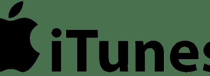 Ouji Riddim Returns to Charts in Major Way | Upsetta Records' Ouji