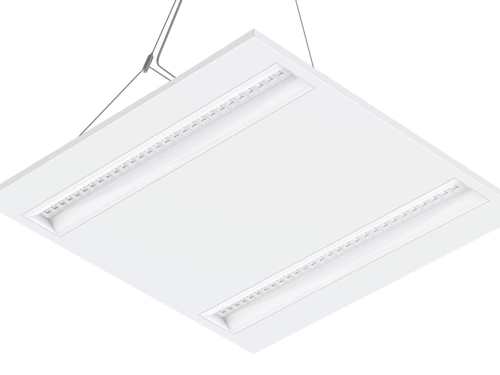 30w 35w Led Backlight Panel