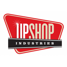 UpShop Industries
